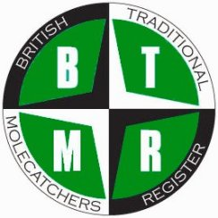 British Traditional Molecatchers Register