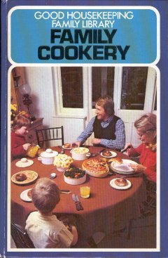 Family Cookery