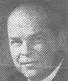 Harry Charles Dumville (1907-1992)